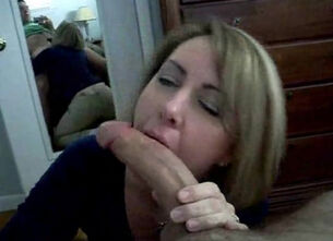 Wife full of cum tumblr