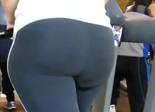Big juicy ass movies