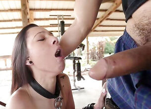 Kristal summers xvideos